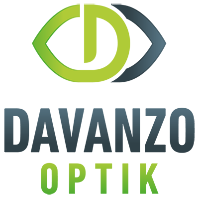 Davanzo Optik Rosenheim